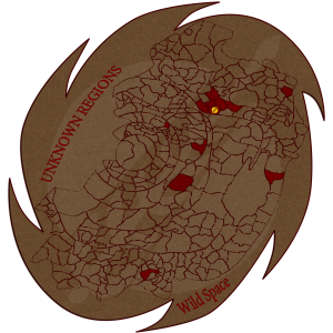 Territory of Mandalore